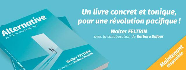 livre WF
